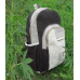 Hemp Backpack Nepal