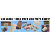 HEMP CARD BAG (1)