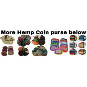 HEMP COIN PURSE (9)